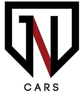JND CARS - Dépôt-vente de véhicules toutes marques – petite mécanique et passage au contrôle technique